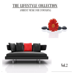The Lifestyle Collection - Vol.2 - Various Artists (CD)