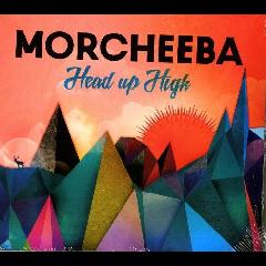 Morcheeba - Head Up High (CD)