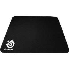 SteelSeries QcK+ Mousepad (PC)