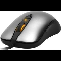 SteelSeries Sensei Mouse (PC)