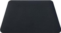 SteelSeries DeX Mousepad (PC)