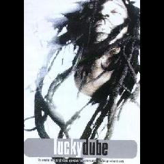 Lucky Dube - Lucky Dube (DVD)