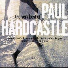 Paul Hardcastle - Very Best Of Paul Hardcastle (CD)