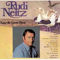 Rudi Neitz - Kaap Die Goeie Hoop (CD)