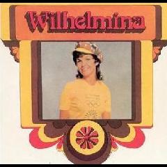 Min Shaw - Wilhelmina (CD)