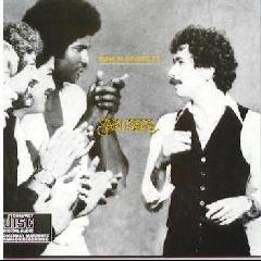Santana - Inner Secrets (CD)