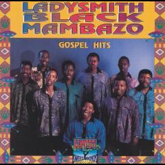 Ladysmith Black Mambazo - Gospel Hits - Vol.2 (CD)