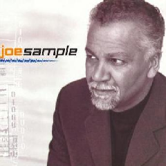Joe Sample - Sample This (CD)