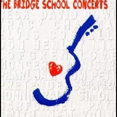 Neil Young - Bridge School Concerts - Vol.1 (CD)