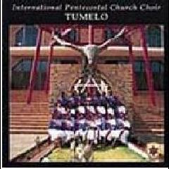 I.P.C.C. - Tumelo (CD)