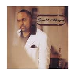 Gerald Albright - Live To Love (CD)
