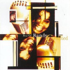 Randy Crawford - Best Of Randy Crawford (CD)