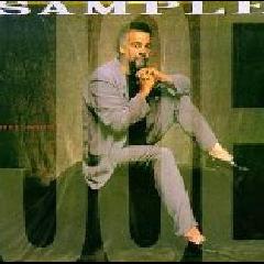 Joe Sample - Spellbound (CD)