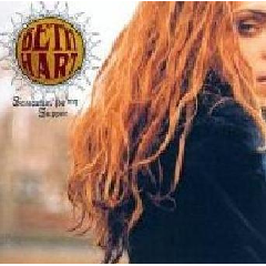 Beth Hart - Screamin' For My Supper (CD)