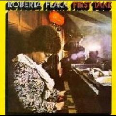 Roberta Flack - First Take (CD)