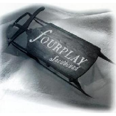 Fourplay - Snowbound (CD)