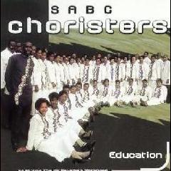 S.A.B.C.Choristers - Education (CD)