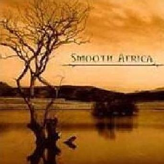Smooth Africa - Various Artists (CD)