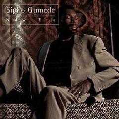 Sipho Gumede - New Era (CD)