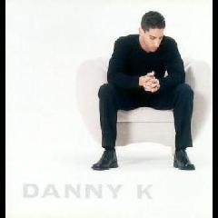 Danny K - Danny K (CD)