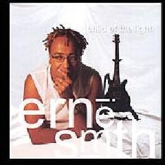 Ernie Smith - Child Of The Light (CD)