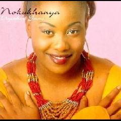 Nokukhanya - Uyinkosi Yami (CD)