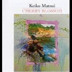 Keiko Matsui - Cherry Blossom (CD)