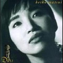 Keiko Matsui - Doll (CD)