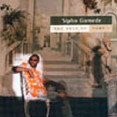Sipho Gumede - Best Of Sipho Gumede - Part 1 (CD)