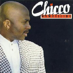 Chicco - Mamatilda (CD)