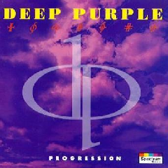 Deep Purple - Child In Time (CD)