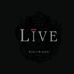 Live - Secret Samadhi (CD)