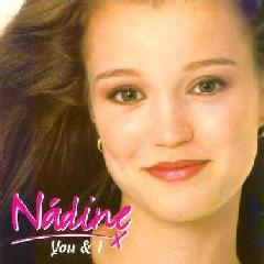 Nadine - You & I (CD)