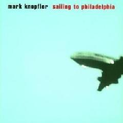 Mark Knopfler - Sailing To Philadelphia (CD)