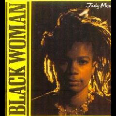 Judy Mowatt - Black Woman (CD)