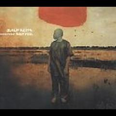 Salif Keita - Moffou (CD)