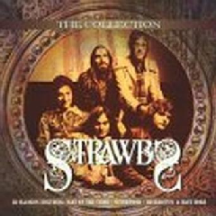 Strawbs - Collection (CD)