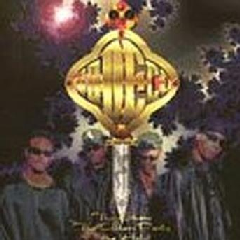 Jodeci - The Show, The After Party, The Hotel (CD)