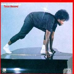 Joan Armatrading - Track Record (CD)