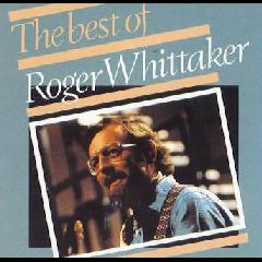 Roger Whitaker - Best Of Roger Whittaker 1967-1975 (CD)
