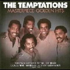 Temptations - Masterpiece (CD)