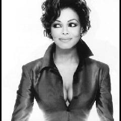 Janet Jackson - Design Of A Decade - 1986-1996 (CD)