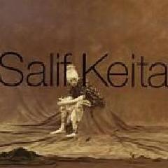 Salif Keita - Folon (CD)