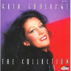 Rita Coolidge - Collection (CD)