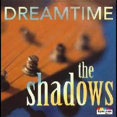 Shadows - Dream Time (CD)