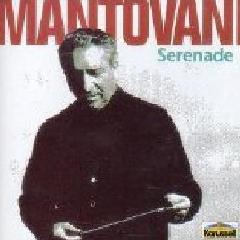 Mantovani - Serenade (CD)