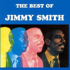 Jimmy Smith - Best Of Jimmy Smith (CD)