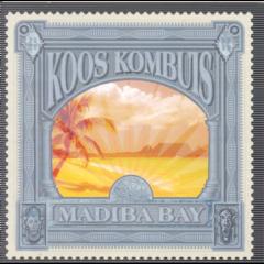 Madiba Bay