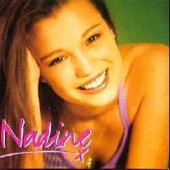 Nadine - Nadine (CD)