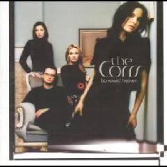 Corrs - Borrowed Heaven (CD)